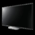 """55"""" X8500D 4K HDR TV, , hi-res"""