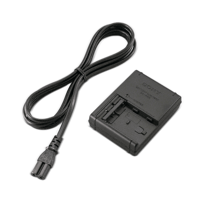 AC Adaptor / Charger, , product-image