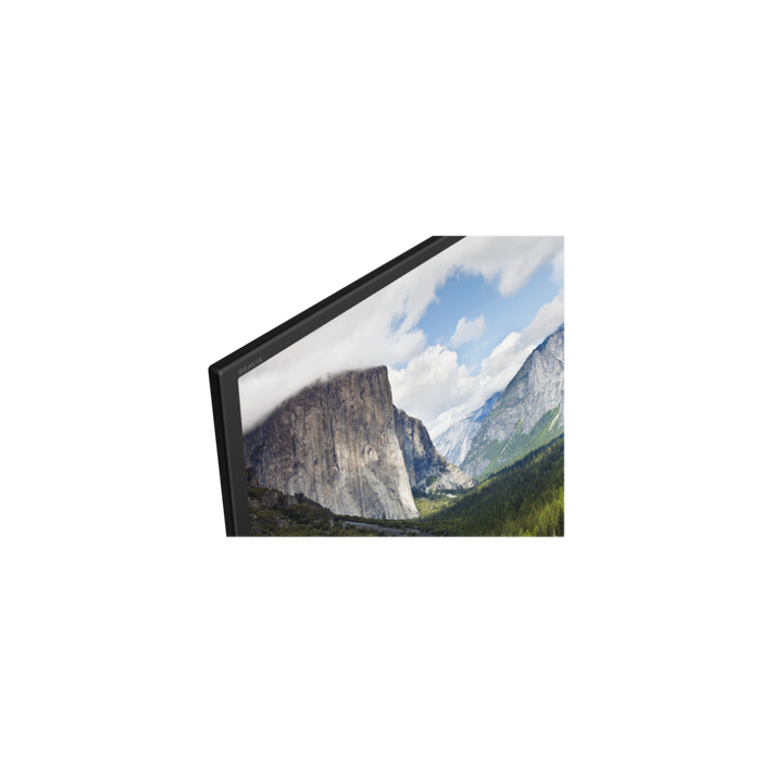 """43"""" W660F Full HD HDR LED Smart TV, , product-image"""