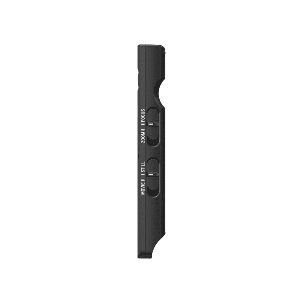 Remote Commander, , product-image