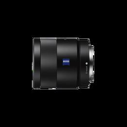 Sonnar T* Full Frame E-Mount FE 55mm F1.8 Zeiss Lens, , lifestyle-image