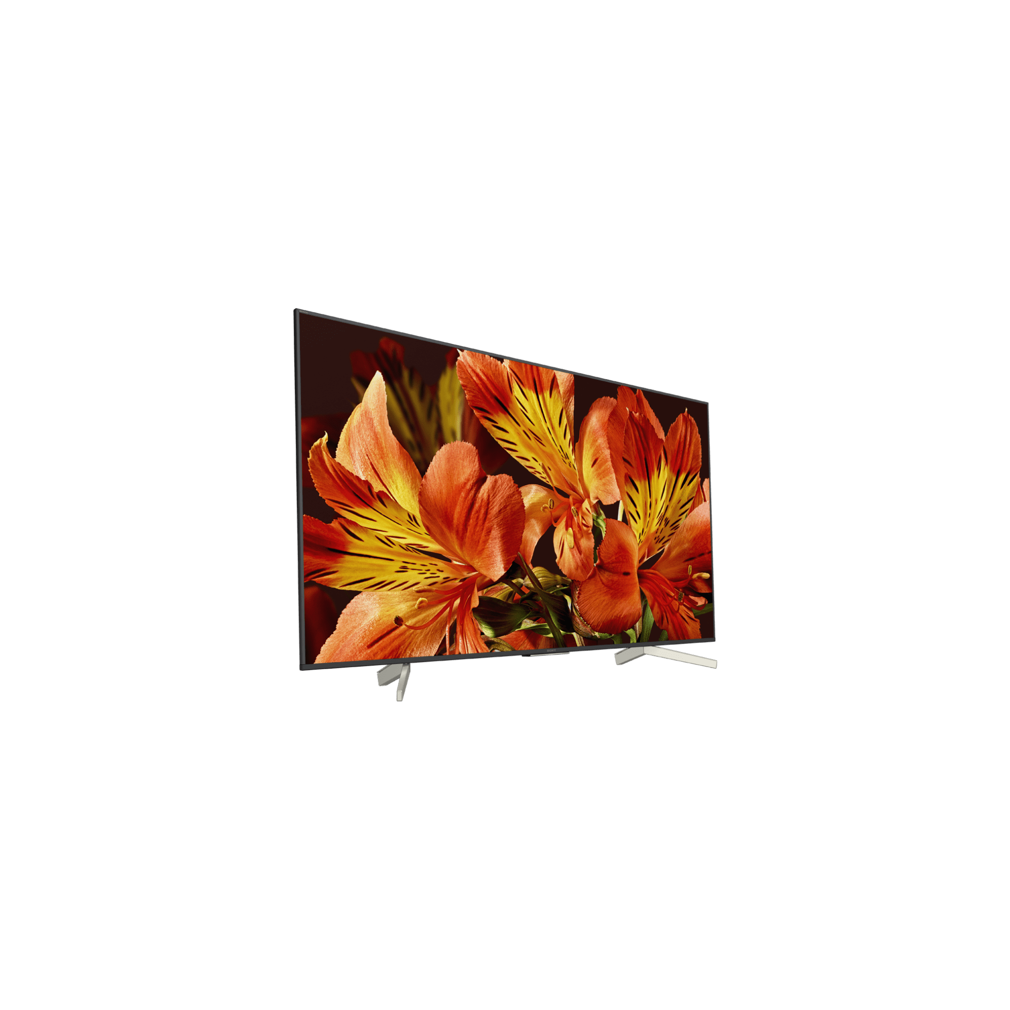 """75"""" X85F LED 4K Ultra HDR Android TV, , product-image"""