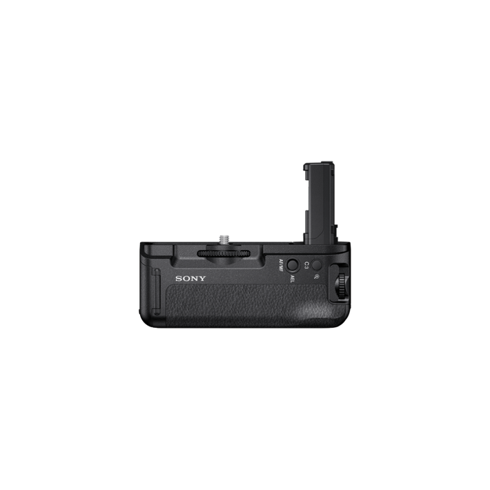 Vertical Camera Grip for Alpha 7II, Alpha 7RII and Alpha 7SII, , product-image