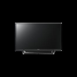 "40"" W660E Full HD TV, , lifestyle-image"