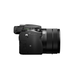 RX10 III Digital Compact Camera with 24-600mm F2.4-4 Large-aperture Zoom Lens , , lifestyle-image