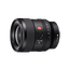 Full Frame E-Mount 24mm F1.4 G-Master Lens