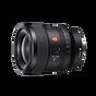 Full Frame E-Mount 24mm F1.4 G-Master Lens