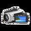 40GB Hard Disk Drive Full HD Camcorder