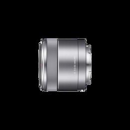 APS-C E-Mount  30mm F3.5 Macro Lens, , lifestyle-image