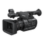 PXW-Z190V - XDCAM 4K  Compact Handycam