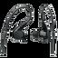 IER-M7 In-ear Monitor Headphones