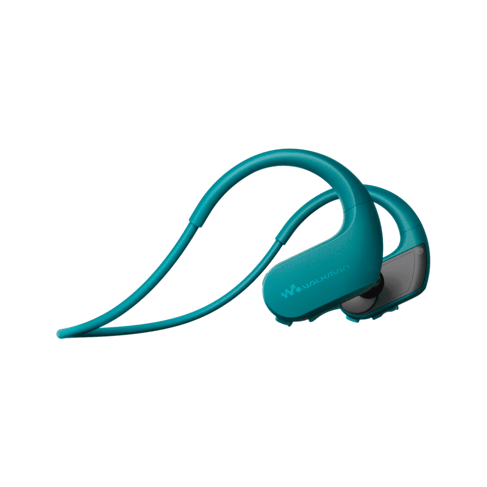 Sports, Waterproof and Dustproof Walkman, , product-image