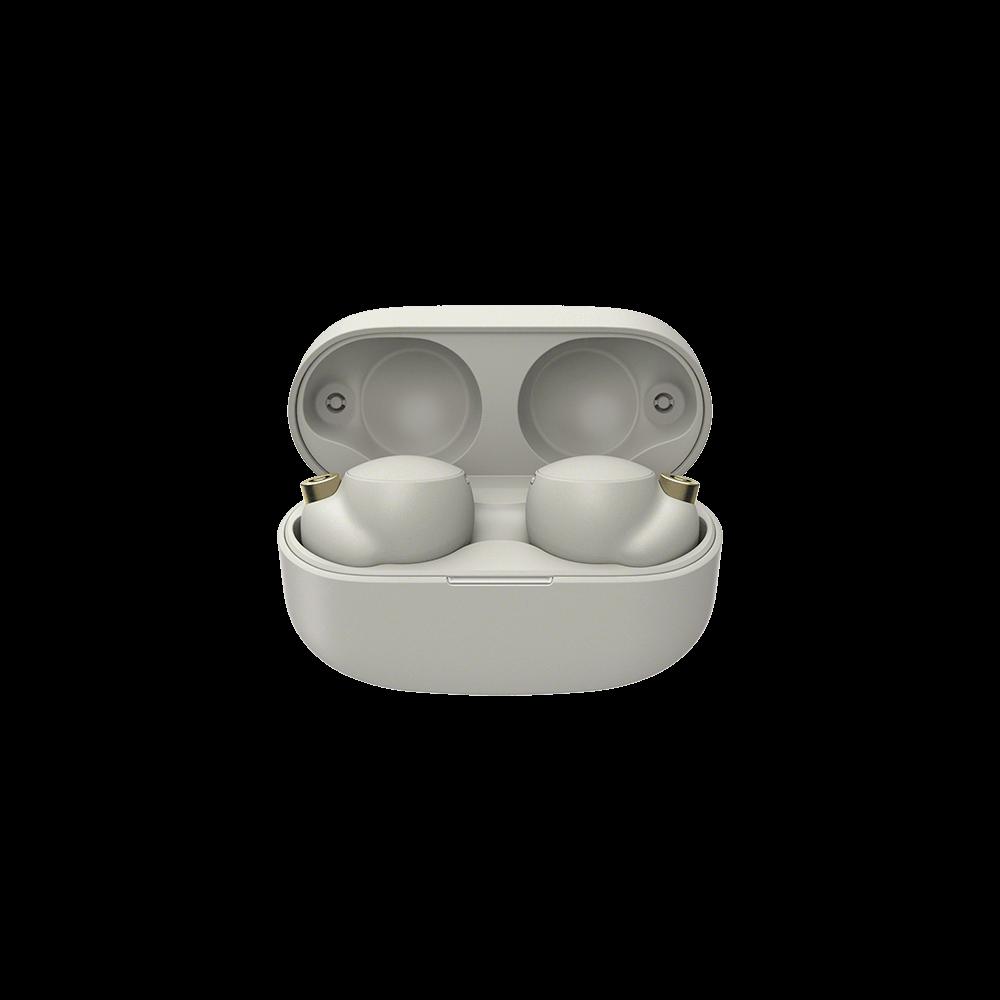 WF-1000XM4 Wireless Noise Cancelling Headphones, , product-image