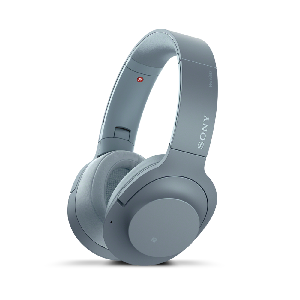 h.ear on 2 Wireless Noise Cancelling Headphones (Moonlit Blue), , product-image