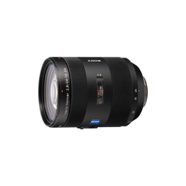 A-Mount Zeiss 24-70mm F2.8 Zoom Lens, , lifestyle-image