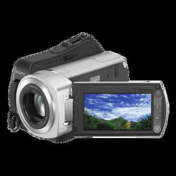 30GB Hard Disk Drive Camcorder, , hi-res