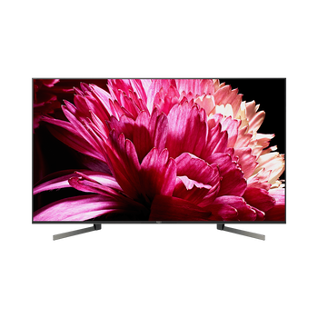 "75"" X95G LED 4K Ultra HD High Dynamic Range Smart Android TV, , lifestyle-image"