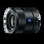 Sonnar T* E-Mount 24mm F1.8 ZA Lens