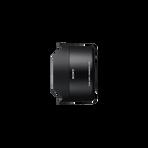 E-Mount Ultra Wide Converter, , hi-res