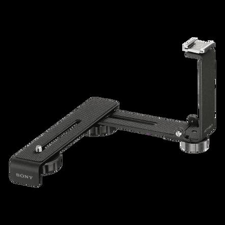 Accessory Bracket, , hi-res