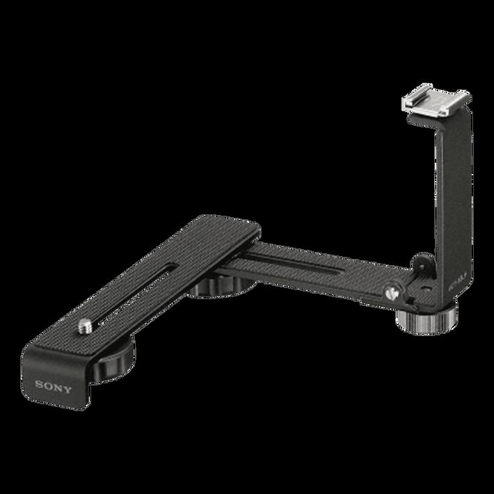 Accessory Bracket, , product-image