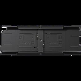 Vertical Alpha 7 Series Camera Grip, , lifestyle-image