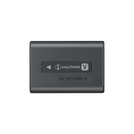 NP-FV70A V-series Rechargeable Battery Pack, , lifestyle-image