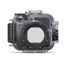 Underwater Housing for RX100 Series