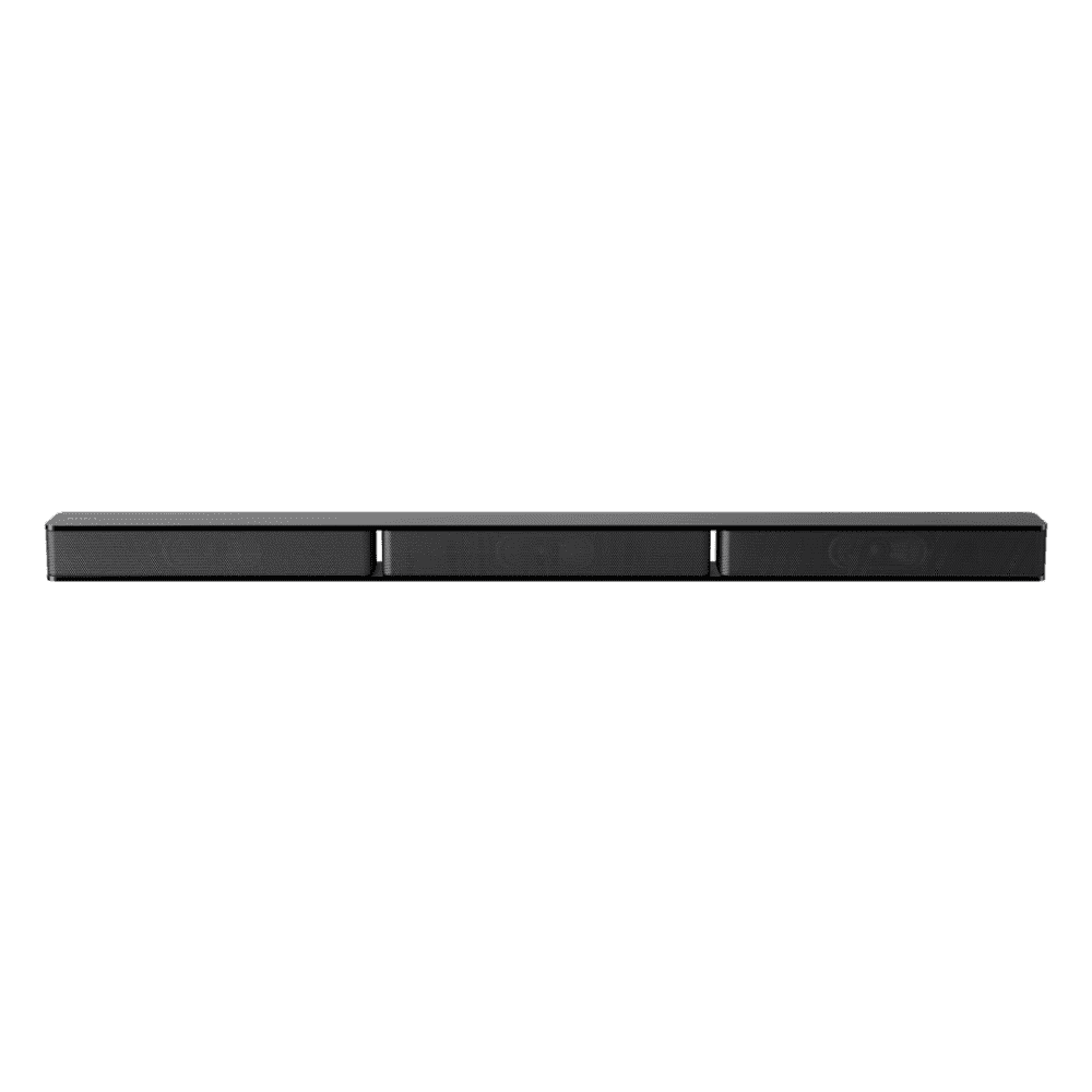 HT-RT40 5.1ch Home Cinema Sound Bar System, , product-image