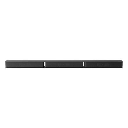 HT-RT40 5.1ch Home Cinema Sound Bar System, , hi-res