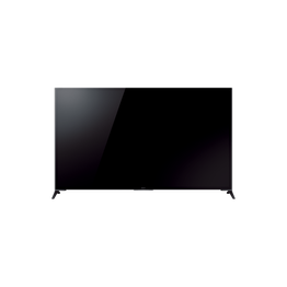 X95 TV with 4K Resolution, , lifestyle-image