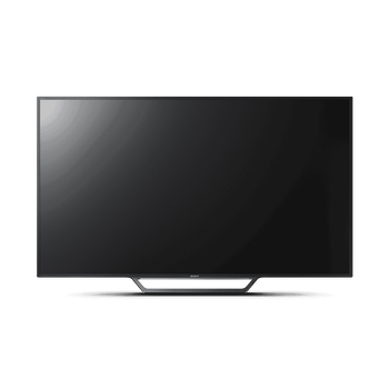 "32"" W600D HD Ready TV, , lifestyle-image"