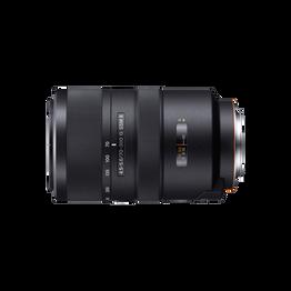 A-Mount 70-300mm F4.5-5.6 G SSM II Lens, , lifestyle-image