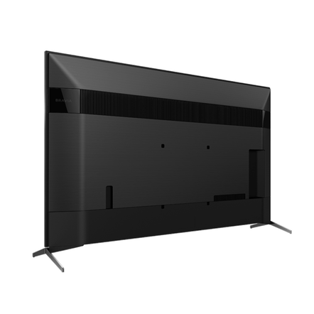 "65"" KD-65X9500H Full Array LED 4K Android TV, , hi-res"