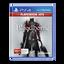 PlayStation4 Bloodborne (PlayStation Hits)