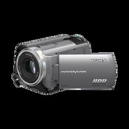 30GB SR60 Series Camcorder, , hi-res