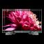 "85"" X95G LED 4K Ultra HD High Dynamic Range Smart Android TV"
