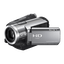 HDR-HC7 6.1MP MiniDV High Definition Camcorder with 10x Optical Zoom