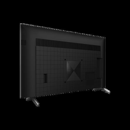 "65"" X90J | BRAVIA XR | Full Array LED | 4K Ultra HD | High Dynamic Range (HDR) | Smart TV (Google TV), , hi-res"