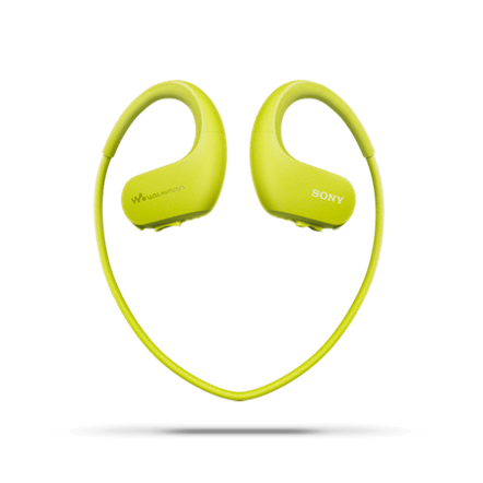Sports, Waterproof and Dustproof Walkman, , hi-res