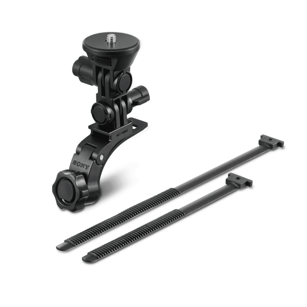 Action Camera VCT-RBM2 Roll Bar Mount, , product-image