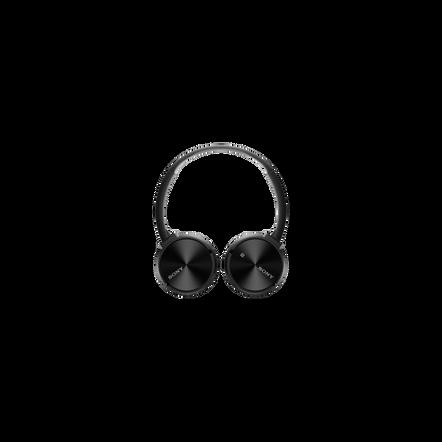 ZX330BT Bluetooth Headphones