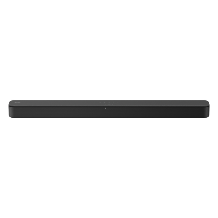 HT-S100F 2ch Single Sound Bar with Bluetooth technology, , product-image