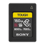 CEA-G160T 160GB CFexpress Type A Memory Card