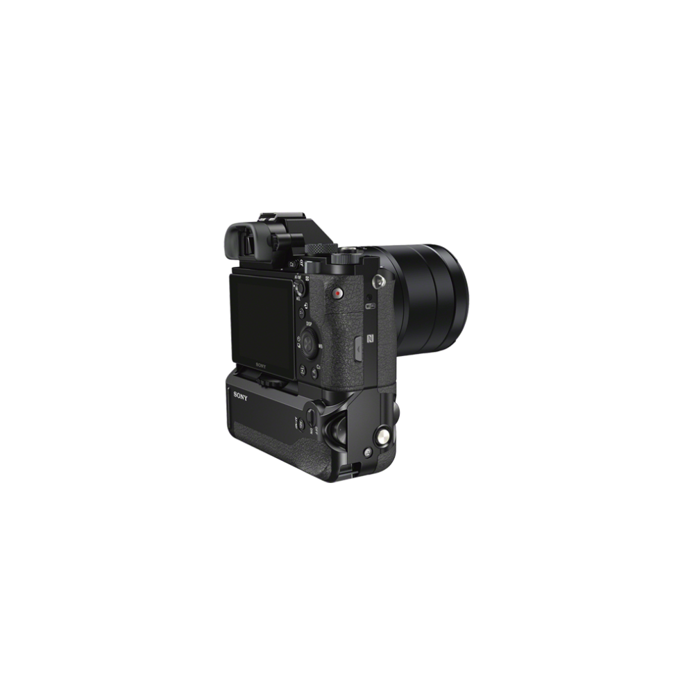 Vertical Alpha 7 Series Camera Grip, , product-image