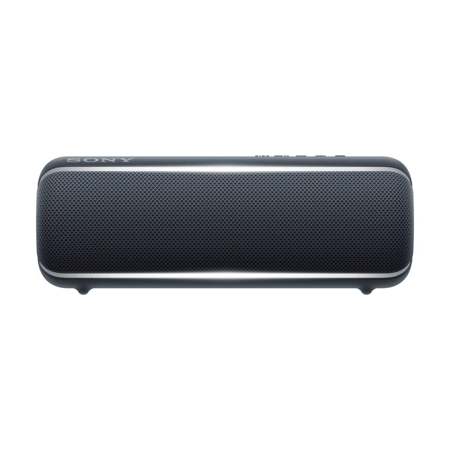 XB22 EXTRA BASS Portable BLUETOOTH Speaker (Black), , product-image