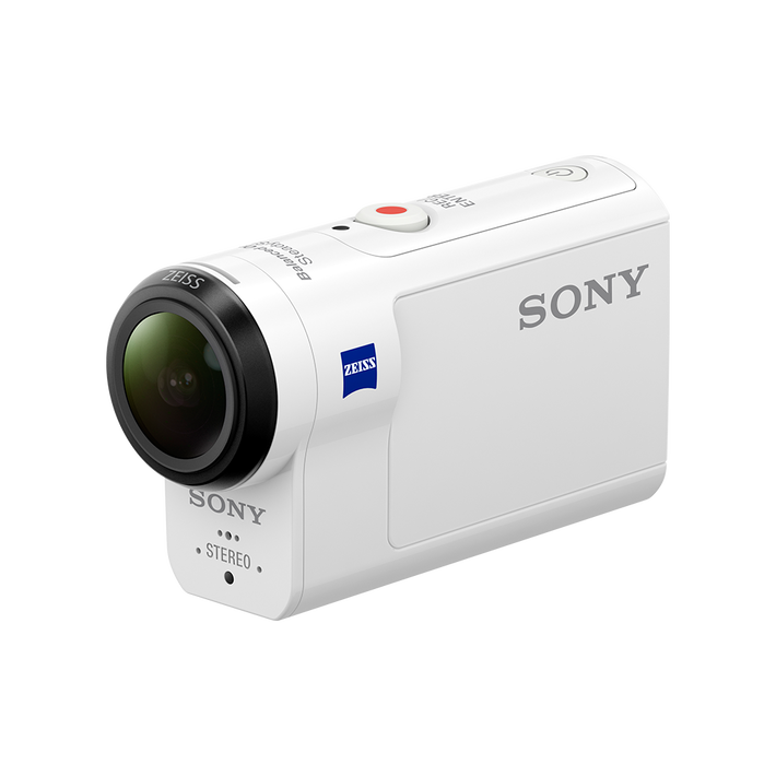 HDR-AS300 Action Cam with Wi-Fi and GPS, , product-image