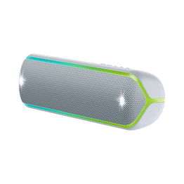 XB32 EXTRA BASS Portable BLUETOOTH Speaker (Grey), , hi-res
