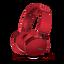 XB950B1 EXTRA BASS Wireless Headphones