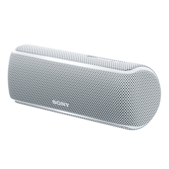 EXTRA BASS Portable Wireless Party Speaker (White), , hi-res